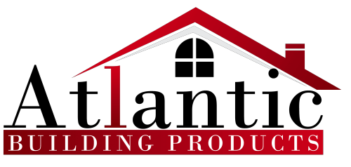 Atlantic Building Products